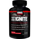 Force Factor Test X180 Ignite - 120 Capsules