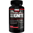 Force Factor Test X180 Ignite - 60 Capsules