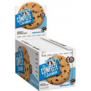 Lenny & Larry's Complete Cookie 12 Cookies Chocolate Chip
