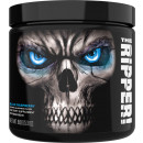 JNX Sports The Ripper 30 Servings Blue Raspberry
