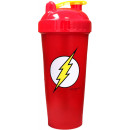 Flash Shaker Small