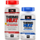 Thermo Heat Stack