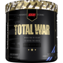 RedCon 1 Total War 30 Servings Blue Raspberry