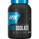 EFX Sports Training Ground Isolate 2.4lbs Chocolate