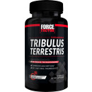 Force Factor Tribulus - 60 Capsules