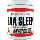 Primeval Labs EAA SLEEP 30 Servings Tropical Lemonade