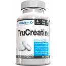 PEScience TruCreatine Capsules 120 Capsules