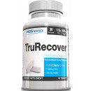 PEscience Tru Recover 90 Tablets