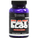 Ultimate Nutrition Fat Bloc
