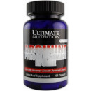 Ultimate Nutrition Arginine Pyroglutamate with Lysine