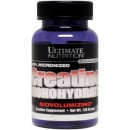 Ultimate Nutrition Creatine Monohydrate 300g