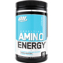 ON Amino Energy 30 Servings Cotton Candy