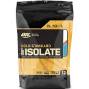 ON Gold Standard 100% Isolate 12 Servings Birthday Cake