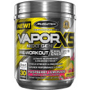 MuscleTech Vapor X5 Next Gen 30 Servings Raspberry Lemonade