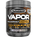 MuscleTech Vapor One 20 Servings Mystery Flavor