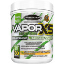 MuscleTech Performance Series Vapor X5 Next Gen Naturally Flavored 30 Servings Strawberry Pineapple