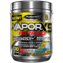 MuscleTech Vapor X5 Ripped 30 Servings Icy Rocket Freeze