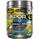 MuscleTech Vapor X5 Neuro 30 Servings Blueberry Lemonade