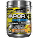 MuscleTech Vapor X5 Neuro 30 Servings Peach Mango