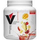 Vitargo Global Sciences Vitargo 20 Servings Fruit Punch