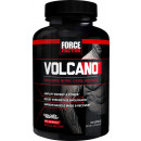 Force Factor VolcaNO - 120 Capsules