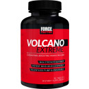 Force Factor VolcaNO Extreme - 90 Tablets