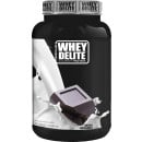 Infinite Labs Whey Delite 2lbs Chocolate