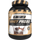 ProMera WHEY PRO80 2lbs Chocolate S'Mores