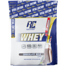 Ronnie Coleman Signature Series Whey-XS 2lbs Chocolate Milk