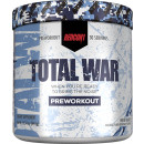 RedCon1 Total War 30 Servings White Walker