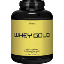 Ultimate Nutrition Whey Gold 5lbs Chocolate