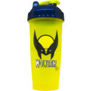 Perfect Shaker Hero Series Wolverine Hero Shaker