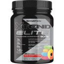 Scivation Xtend Elite 30 Servings Sour Gummy
