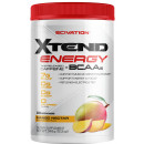 Scivation Xtend Energy 30 Servings Mango