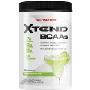 Scivation Xtend - 30 Servings Margarita