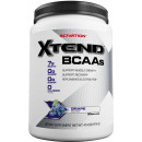 Scivation Xtend - 90 Servings Grape Escape