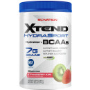 Scivation Xtend HydraSport 30 Servings Strawberry Kiwi