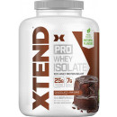 Scivation Xtend Pro 5lbs Chocolate Lava Cake