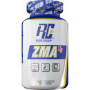 Ronnie Coleman ZMA XS 120 Capsules