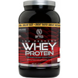 Gifted Nutrition 100% Whey Protein 1.9lbs Chocolate