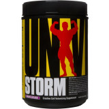 Universal Storm - 80 Servings Grape Splash