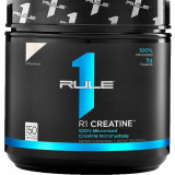 Rule 1 R1 Creatine 150 Servings Unflavored