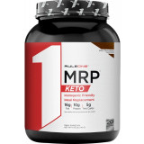 Rule 1 Proteins R1 MRP Keto 20 Servings Milk Chocolate