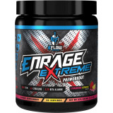 Enrage Extreme - 40 servings - Strawberry Lemonade