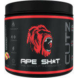 Primeval Labs APESH*T Cutz 50 Servings Strawberry Mango