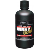 Ultimate Nutrition MCT Gold 67 Servings Unflavored