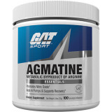 GAT Sport Agmatine 75g Unflavored