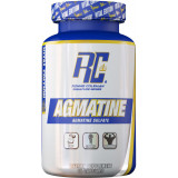 Ronnie Coleman Agmatine 60 Capsules