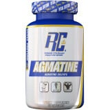 Agmatine Sulfate Supplements Sale! Lowest Prices at Muscle