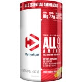 Dymatize ALL 9 AMINO 30 Servings Fruit Fusion Rush